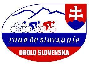 Vítězem prologu Okolo Slovenska Štybar, Okrouhlický ztrácí 9 sekund